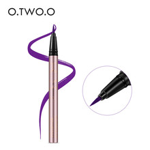 Waterproof Liquid Eyeliner Beauty Cat Style Black Long-Lasting Eye Liner Pen Pencil Makeup Cosmetics Tools