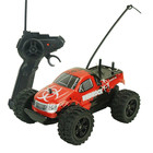 Zingo Racing 9116M REDROCK 1/24 27MHZ 15km/h RWD Rc Car Off-road Truck Toys Kids With Transmitter 2019 New Arrival