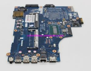 Image 5 - Genuine CN 000GCY 000GCY 00GCY VBW01 LA 9982P i5 4200U Laptop Motherboard Mainboard for Dell Inspiron 15R 3537 5537 Notebook PC