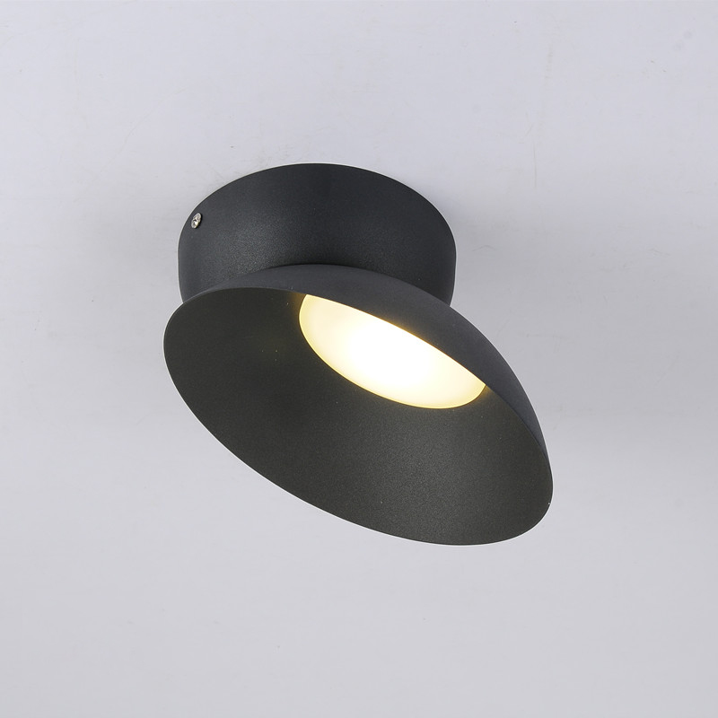 Back To Search Resultslights & Lighting Hawboirry Led Ceiling Light Modern Lamp Living Room Lighting Fixture Bedroom Kitchen Surface Mount Flush Panel Remote Control Ceiling Lights & Fans
