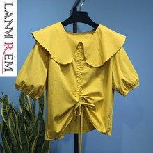 ec2e7645a617 Promoción de Blusa Diseño - Compra Blusa Diseño promocionales en ...
