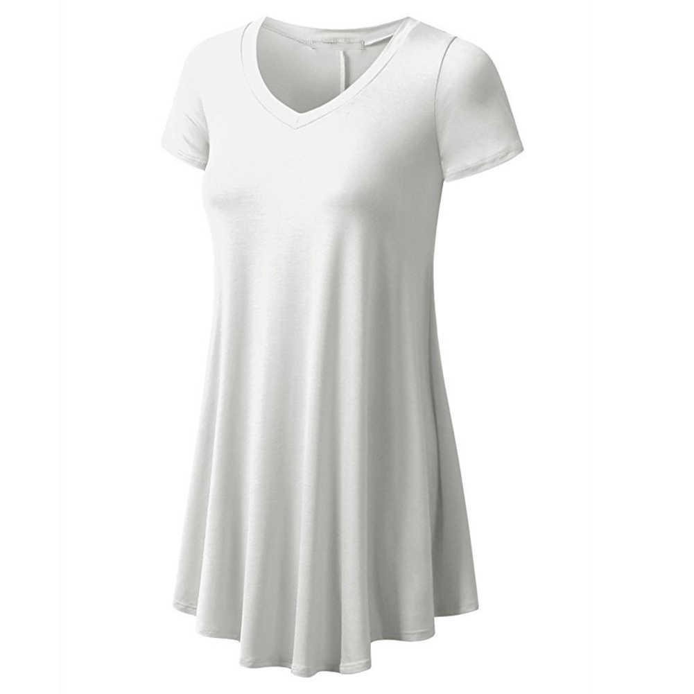 2019 Nieuwe zomer jurk losse grote maat Vintage Stijl Katoen Vouw vrouwen mini Jurk Vestidos Robe Elbise
