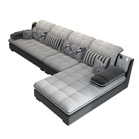 Couch Puff Para Moderna Oturma Grubu Meuble Maison Zitzak Home Recliner Mobilya Mueble De Sala Set Living Room Furniture Sofa