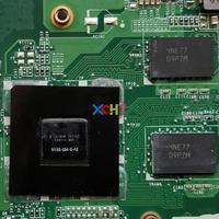 2g עבור מחשב נייד 766476-501 766476-001 766476-601 DAY11AMB6E0 w 830 m / 2G i5-4210U עבור HP Pavilion 15-P סדרה 15T-P000 מחברת מחשב נייד לוח אם (4)