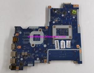 Image 2 - Genuine 827705 827705 501 827705 601 LA C781P 001 UMA w A6 5200 CPU Laptop Motherboard para HP 15  Série AF 15Z AF000 NoteBook PC