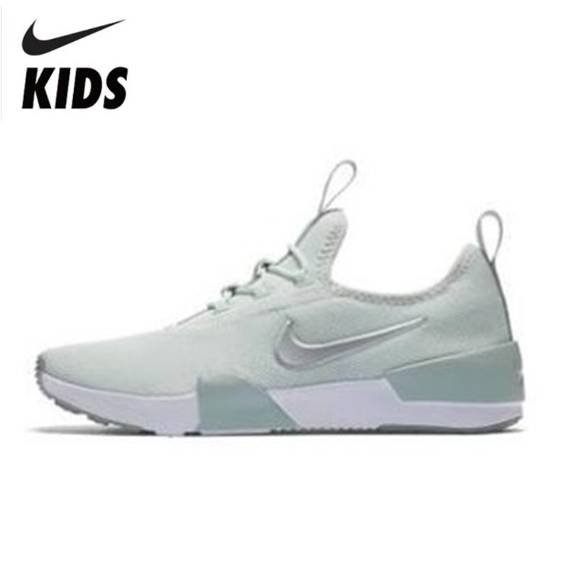 292d42ce3517 NIKE ASHIN MODERN Boy And Girl Running Shoes New Arrival Child Shoes  Comfortable Breathable Sneakers  AO1686-002