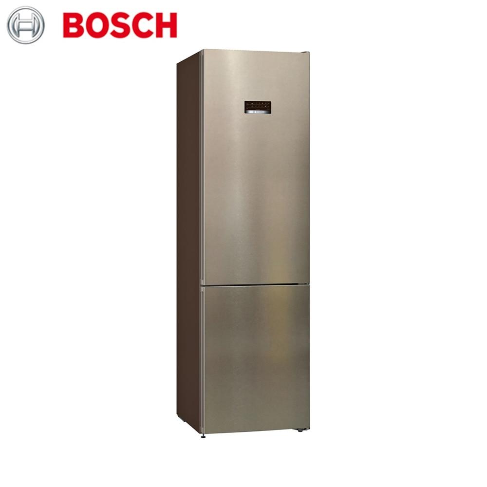 Refrigerators Bosch KGN39XG34R major home kitchen appliances refrigerator freezer for home household food storage refrigerators bosch kge39ai2or major home kitchen appliances refrigerator freezer for home household food storage