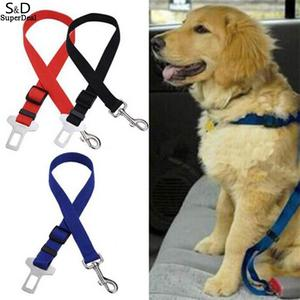 5cm Harness Supplies Accessori