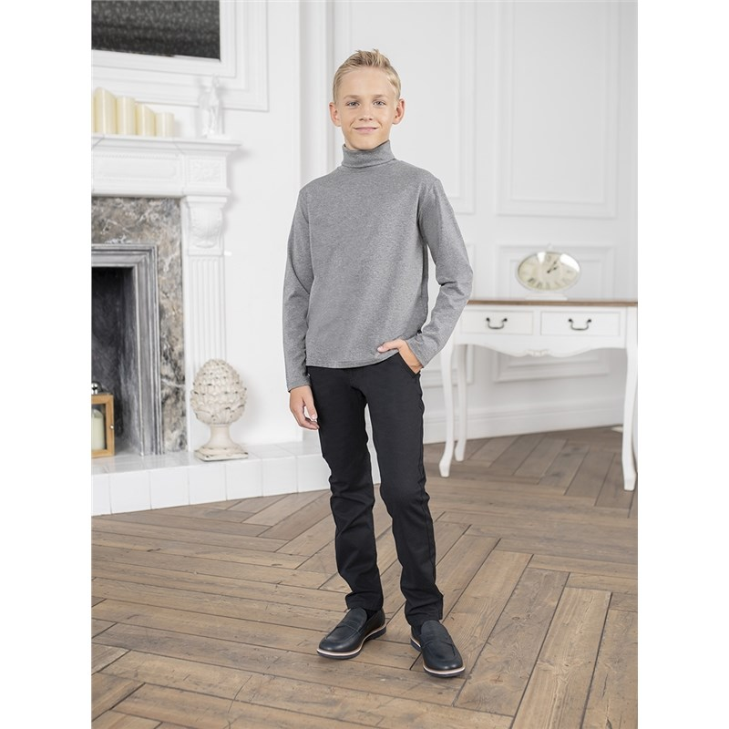 Pants & Capris Sweet Berry Sewing pants for boys children clothing pants
