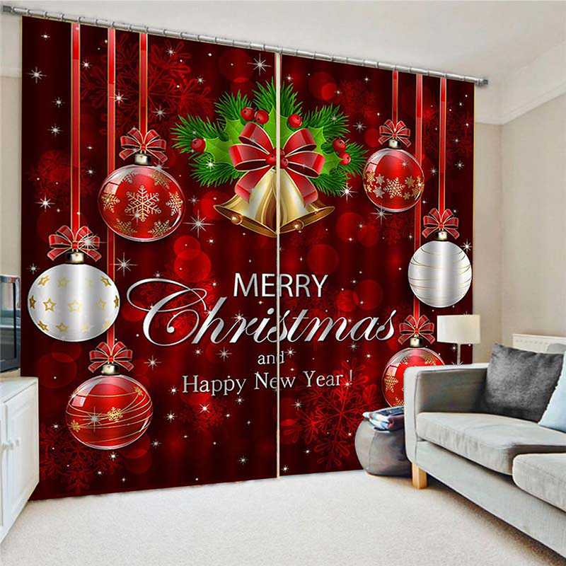 New Santa Clause Snowman Reindeer Christmas <font><b>Window<