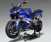 Мотоцикл центральный стенд paddock Лифт Для Yamaha Honda BMW Ducati свяжитесь с нами для адаптера перед покупкой