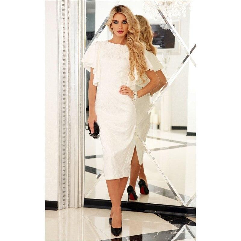 Dresses Lussotico 9817s female платье lussotico lussotico mp002xw13lz5