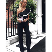 b750a12008ade Buy cocktail pants suit and get free shipping on AliExpress.com
