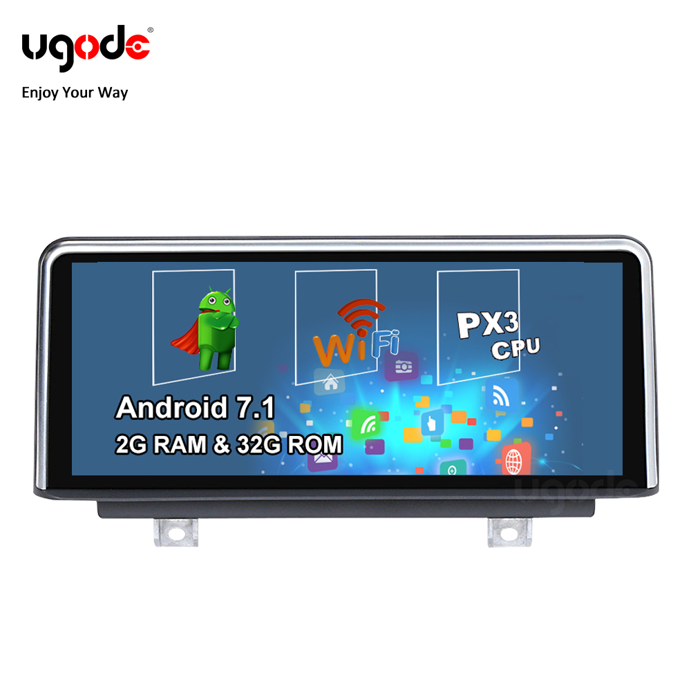 Worldwide delivery f30 bmw android in NaBaRa Online
