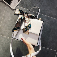 0a4468a6b Ladies Hand Crossbody Bags For Women Leather Luxury Handbag Famous Brand  Designer Female Messenger Shoulder Bag. US $31.29 US $16.27. Senhoras Mão  Sacos ...