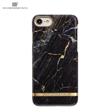 Защитный чехол Richmond&Finch Laurent Marble для iPhone 7 marble galaxy