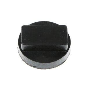 Image 5 - 簡単インストール安全車ゴムジャックパッドツールアダプタ bmw ミニ R53/55 AF 自動車のジャッキ & リフティングクリーム機器
