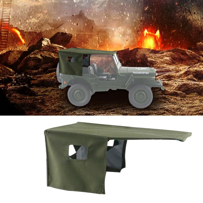 best top 10 light remote jeep ideas and get free shipping