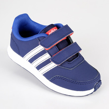 197a62d26 Compra boy adidas y disfruta del envío gratuito en AliExpress.com