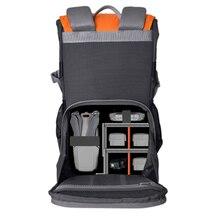 DJI Mavic 2 /Mini/Air 2/Spark Backpack Carrying Waterproof Photography Case Box