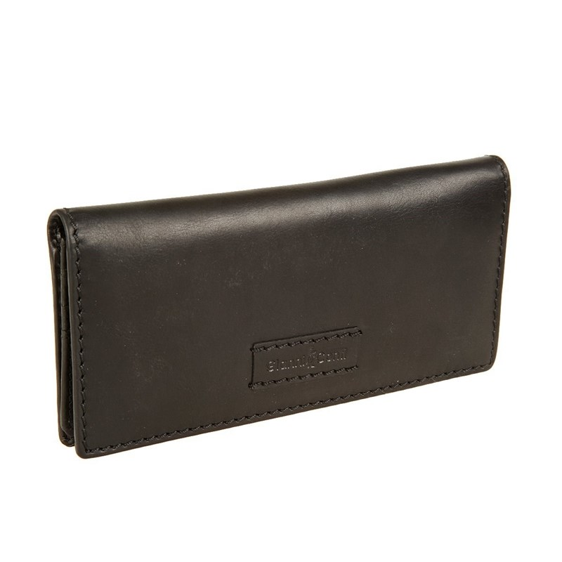 Coin Purse Gianni Conti 1228252 black