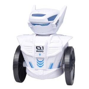 New Arrive Smart Robots Toys 2