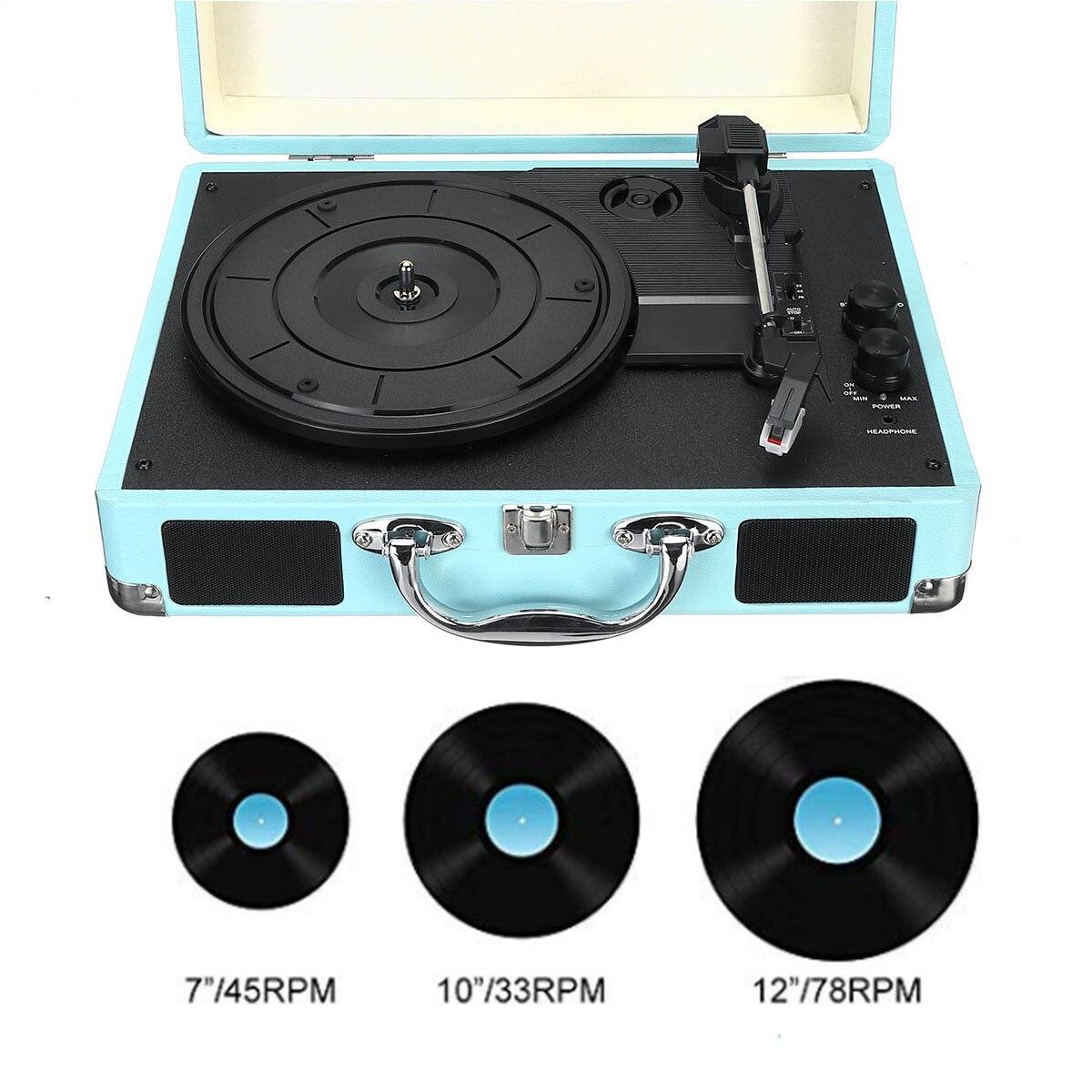 Plattenspieler Metall Record Clamp Lp Disc Stabilisator Plattenspieler Für Vinyl Rekord Cd Player Lautsprecher Plattenspieler Vibration Ausgewogene Hohe Präzision