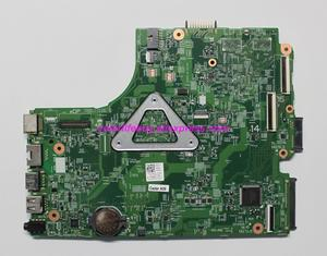 Image 2 - Genuine HMH2G 0HMH2G CN 0HMH2G 13283 1 PWB:XY1KC E1 6010 Laptop Motherboard Mainboard for Dell Inspiron 3541 Notebook PC