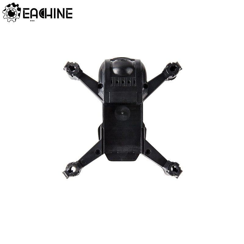 Eachine E61 E61HW RC Drone Quadcopter Spare Parts Lower Body Cover Shell For RC Quadcopter Drone Spare Parts Accessories