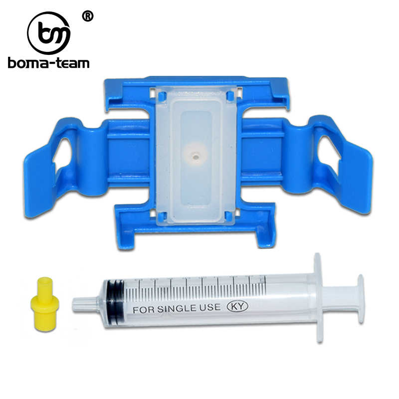 950 951 952 953 954 955 711 Printhead Print head Cleaning Tools For HP 8100  8600 8610 8600 8660 T120 T520 7740 7720 8210 8710