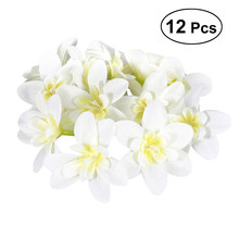 2aa71951c69bc White Orchid Flower Promotion-Shop for Promotional White Orchid ...