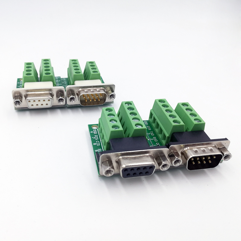 Worldwide delivery rs232 connector in NaBaRa Online