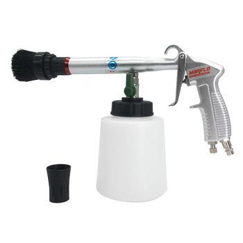 Tornado Car Cleaning Gun Car Washer High Pressure Washing Tools Auto Interior Care Maintenance Water Gun