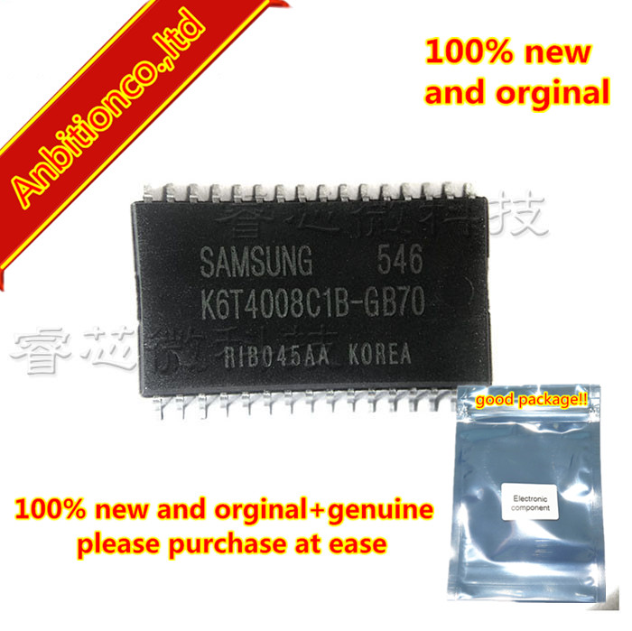 50x 47nf//50v bf1206 SMD Capacitor x7r