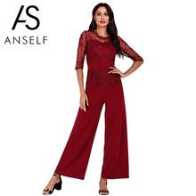 b793941878a4a Popular Work Jumpsuit-Buy Cheap Work Jumpsuit lots from China Work ...