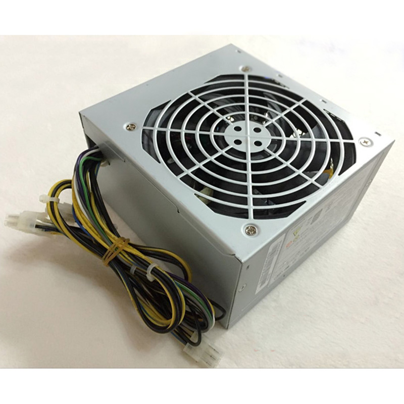 FSP450-50ETN HK380-16FP FSP280-40PA блок питания сервера 450W 14pin + 4pin + 6pin