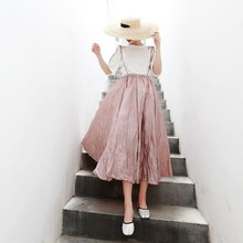 8113c8fa1 Compra ruched skirt body y disfruta del envío gratuito en AliExpress.com