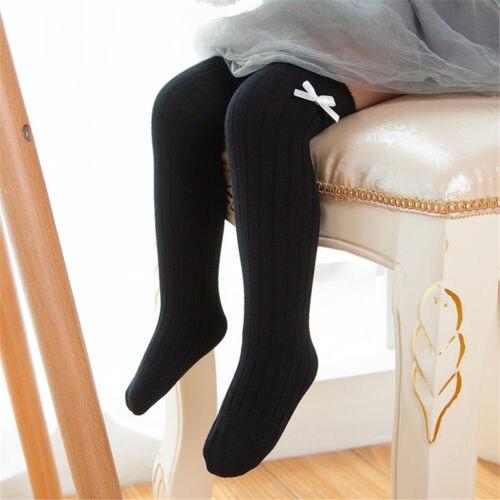 Knee High Long Socks  6