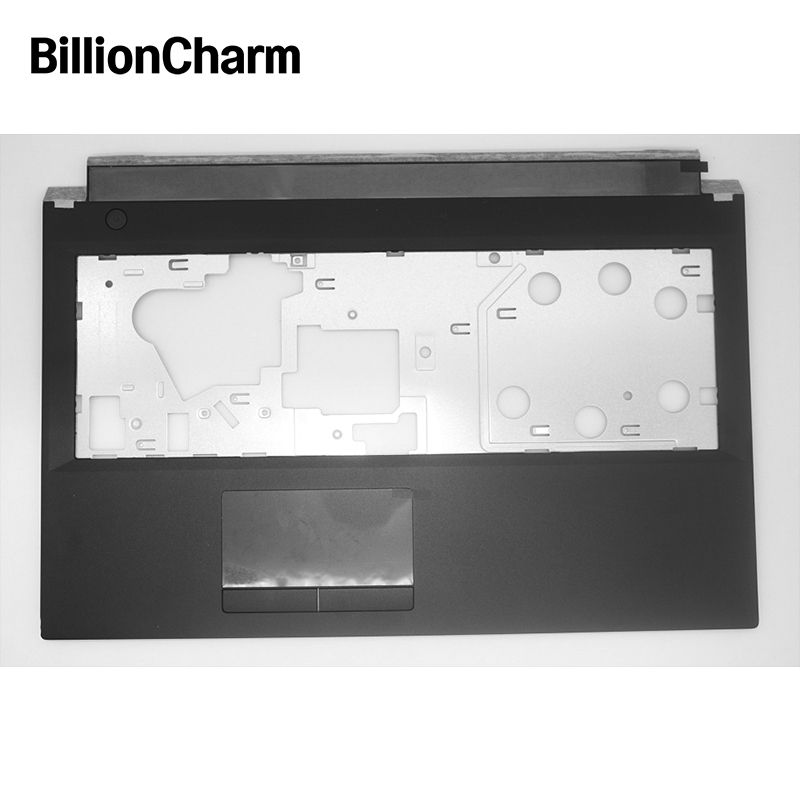 BillionCharm New Laptop For Lenovo G50 G50-30 G50-45 G50-70 LCD Back Cover Top C Palmrest Upper Case+Bottom Base Cover Case