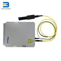 20w 30w 50w fiber laser source
