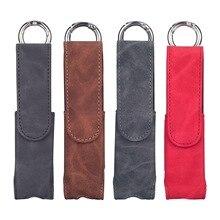 Kogngu Fashion 4 Colors for iqos Multi 3.0 Cases Case 3 Covers Portable