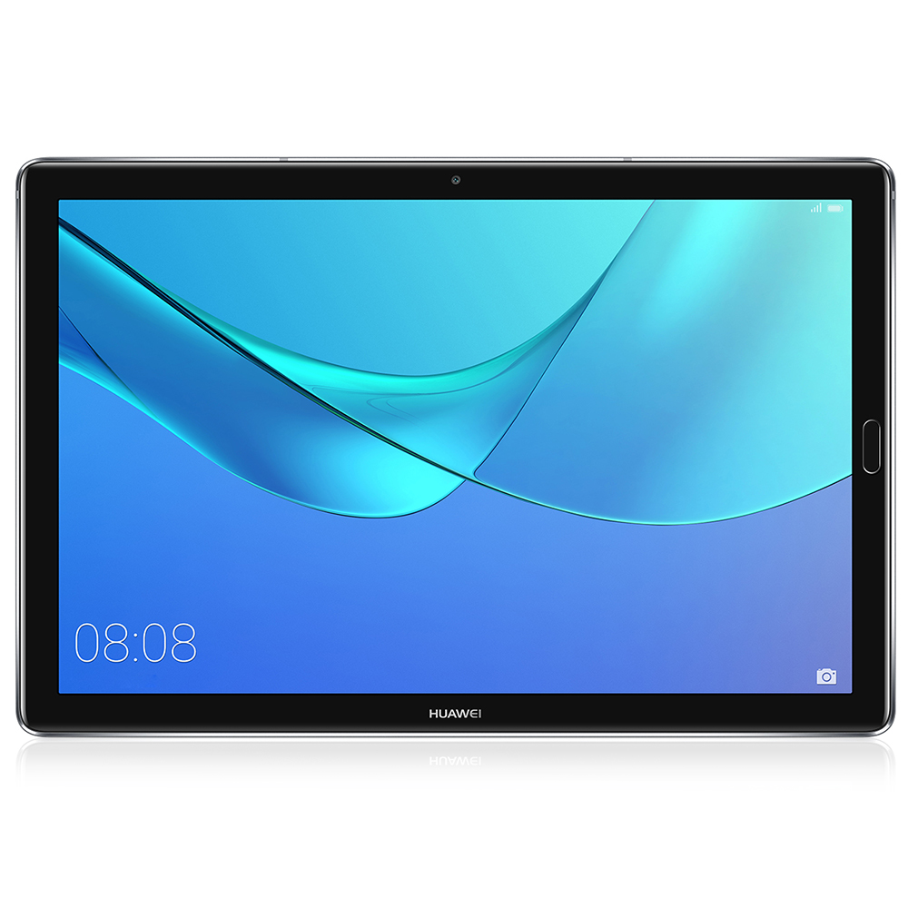 HUAWEI MediaPad M5 tablettes PC 10.8 pouces Android 8.0 HiSilicon Kirin 960 s Octa Core 4 GB RAM 64 GB ROM tablette Bluetooth