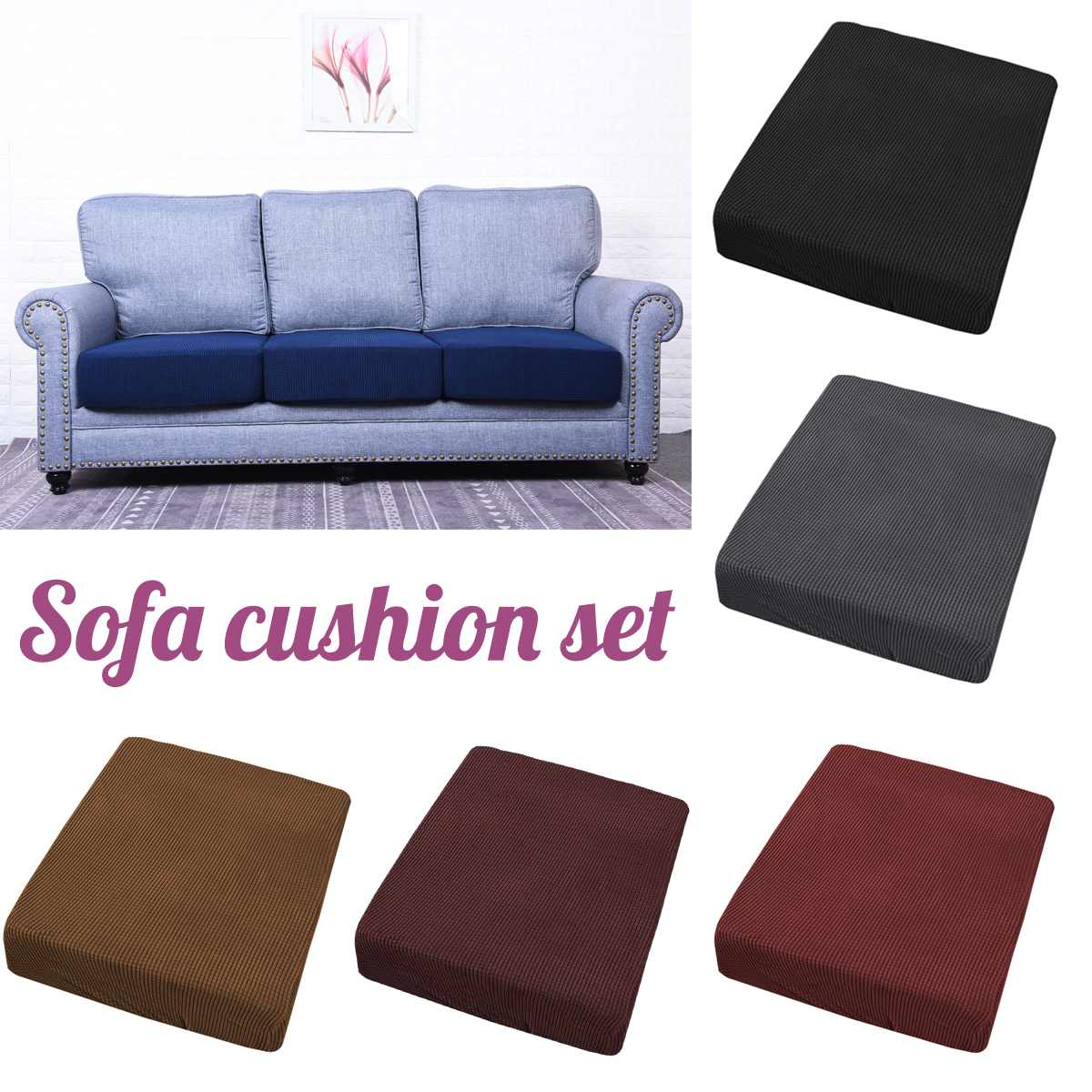 Aliexpress.com : Buy Nordic Decorative Pillows Seat