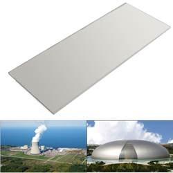 4 мм толщиной Титан 6al-4v лист Класс 2 Ti Gr.5 плиты Титан листового металла серебро металлообработка Craft titanium 100 x260mm новый
