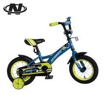 Велосипед двухколесный Navigator «Bingo» 12