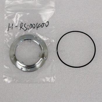Base Bayonet Mount Ring Repair parts For Panasonic DG VARIO-ELMAR 100-400mm F4-6.3 H-RS100400 lens