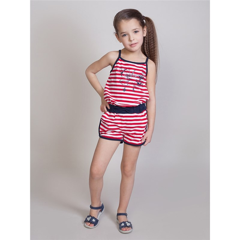 Children's Sets Sweet Berry Overalls knitted for girls children clothing kid clothes children s sets sweet berry overalls knitted for girls children clothing kids clothes