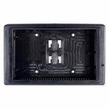 Para diy 7 polegada lcd monitor N070ICG L21 1280x800 painel lcd para 7 polegada 16:10 tela lcd