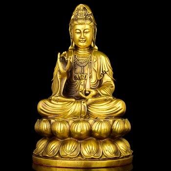 Картинки по запросу Хвала Будде