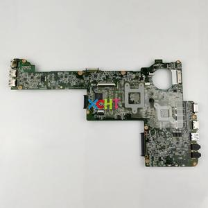 Image 2 - A000255470 DA0MTKMB8E0 w GT710M N14M GL S A2 GPU for Toshiba Satellite C40 A C45 A Series Laptop NoteBook PC Motherboard